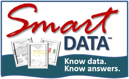 Deb's Data Digest