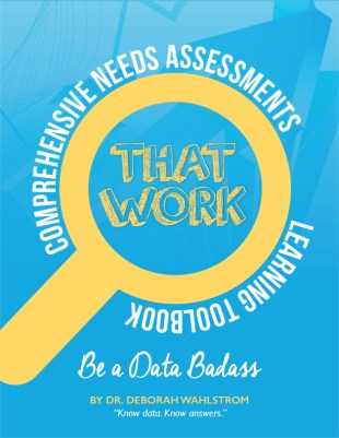 CNA Toolbook Cover
