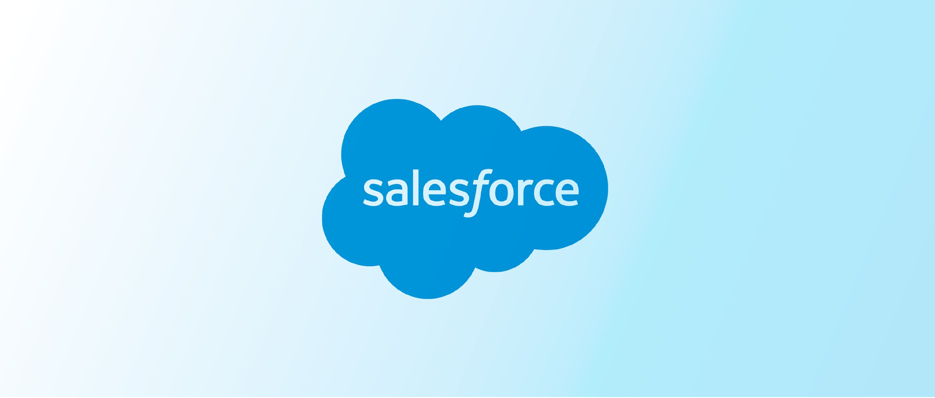 Keep support on the same page with the Salesforce Desk