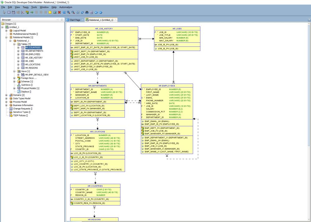 medium resolution of automatic diagram