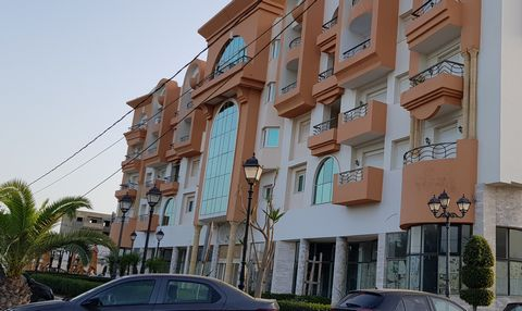 Real Estate Listings Tunisia Houses Apartments Lands For