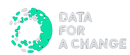 Data for a Change