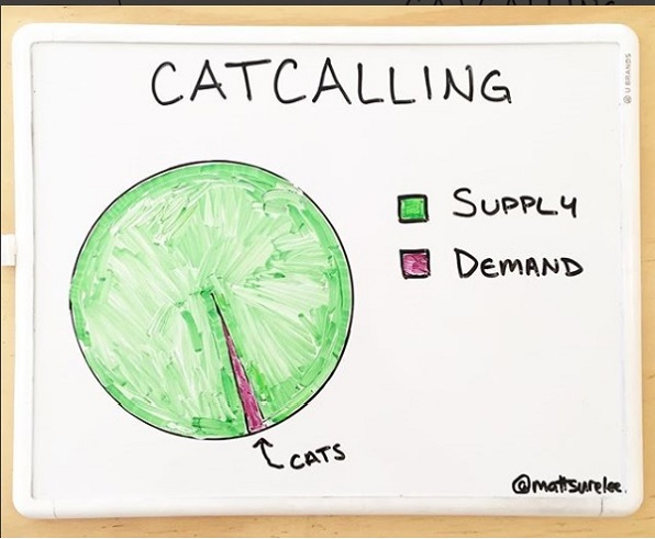 matt-shirley-catcall
