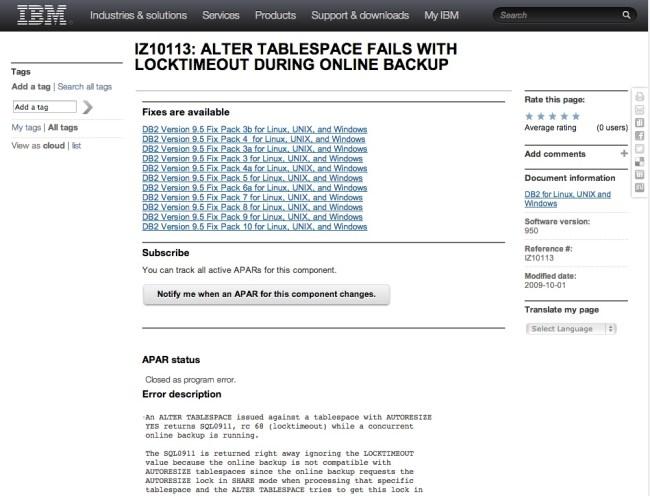 APAR_example1