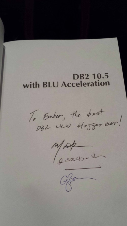 Signed_book