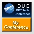 IDUG___2014_NA_Conference___Attendee_Resource_-_After_Grid