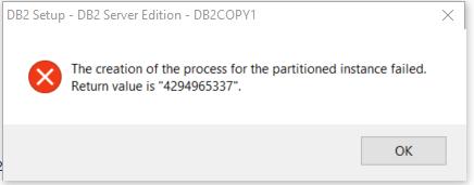 Install_error_win