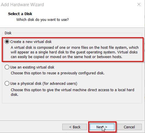 VMware_add_hardware4