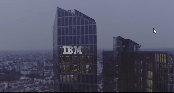 IBM's June Announcements About DB2 – DataGeek blog
