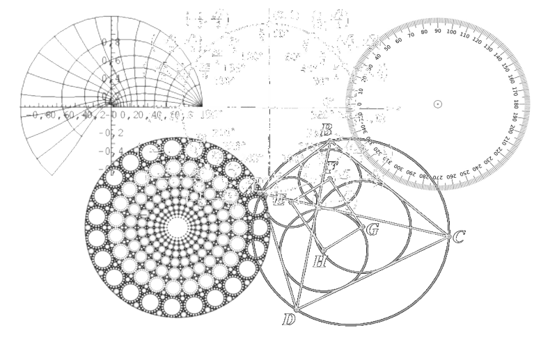 Moscow Math Olympiad Puzzle
