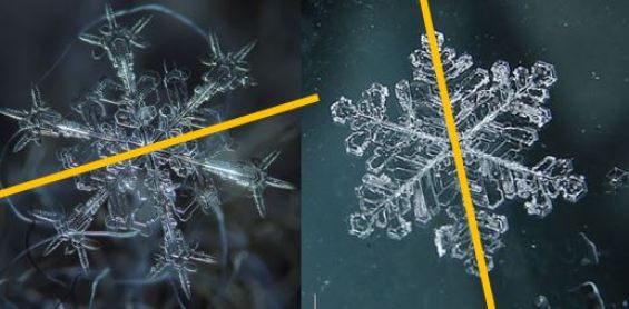 Symmetry_of_snowflake