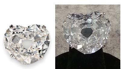 Skinner diamond blog