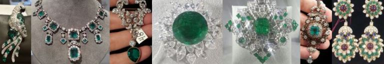 Emeralds_at_auction_my_photos