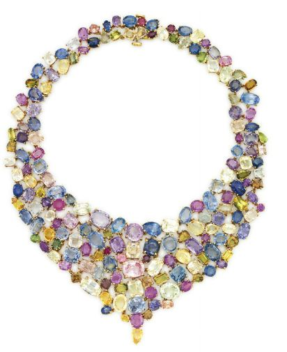 DavidWebb_sapphire_necklace_6_16