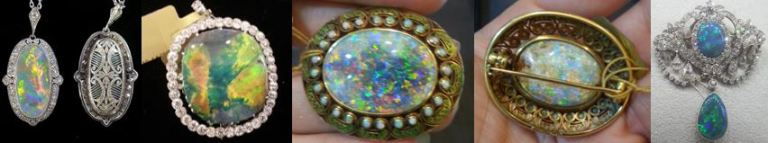 opals-at-auction