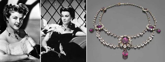 scarlett-angela-amethyst-necklace