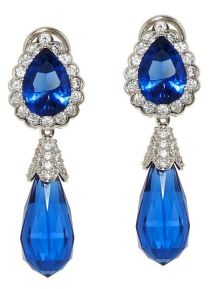 qvc-elizabeth-taylor-inspired-earrings