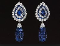 sapphire_earrings