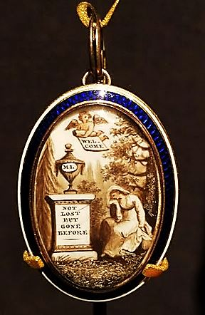 Federal-Era-Jewelry-Industry-Mourning-brooch-1793