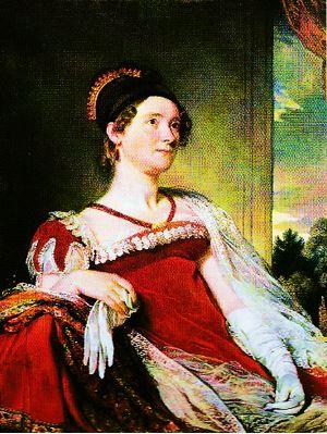 Federal-Era-Jewelry-Industry-Mrs-John-Quincy-Adams