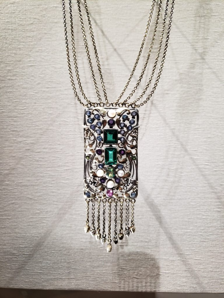 Boston-Arts-and-Crafts-Gemstone-Necklace-Hale