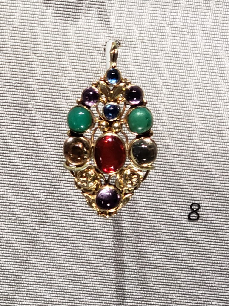 Boston-Arts-and-Crafts-Pendant-Rogers