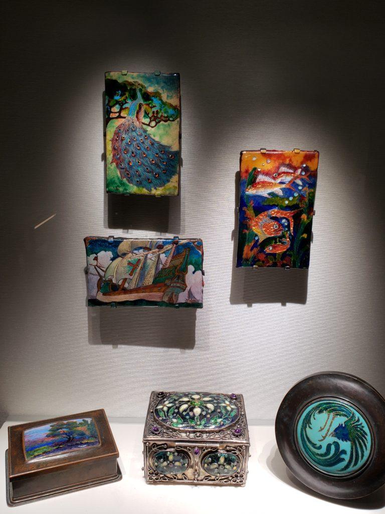Boston-Arts-and-Crafts-Enamel