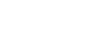 ISO/IEC 27001 : 2013