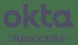 Okta associate