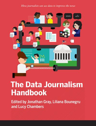 https://i0.wp.com/datajournalismhandbook.org/1.0/en/img/cover_print.png