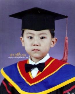 b2stind-hyunseungchild3