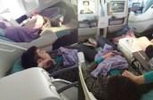 big-bang-t-o-p-sleeping-on-the-plane-life-of-a-star