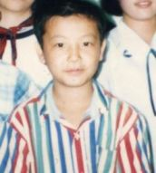 donghae-kecil-2
