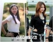 jihyun3