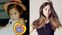 Seohyun-SNSD-Semasa-Kecil-soompi.com_