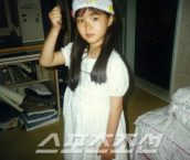 shinsekyung_20091226_6