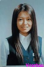 SNSD SooYoung Kecil 6