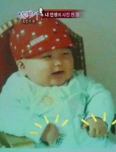 sungmin-bayi