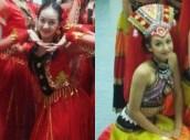 victoria-dance-photo
