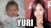 yul-snsd-childhood