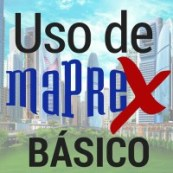 MaPreX Básico