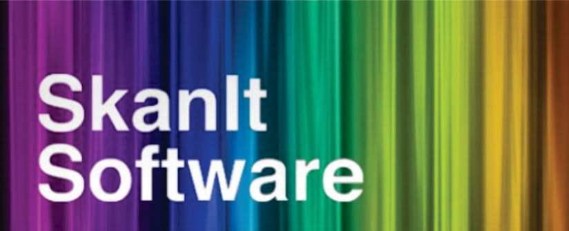 Download e Instalação Skanit 6.0
