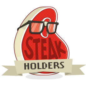 steakhold