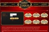 TogelPorkas Bandar Togel Online Terpercaya
