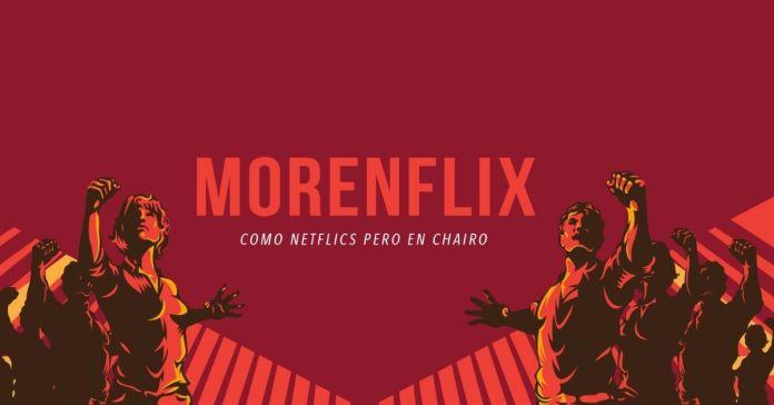 morenflix portada 1