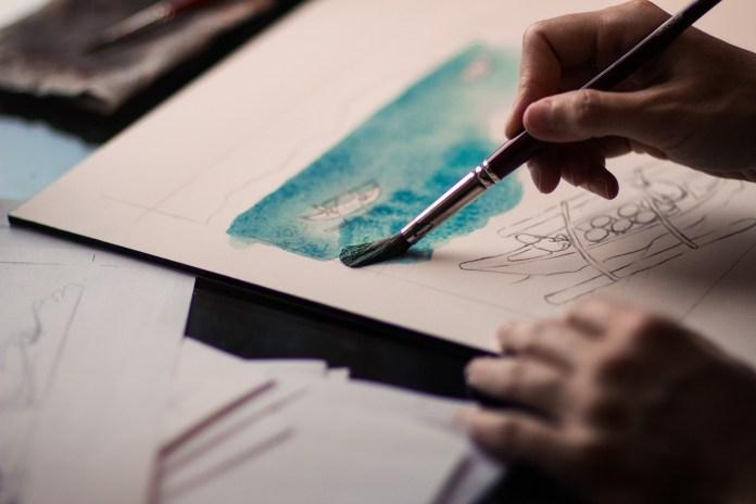 Fonca 2021. Abre convocatoria de 8 mil 532 pesos al mes para jóvenes artistas 3
