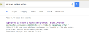 Read_csv Is Not Returning A Dataframe Python Pandas – DataPandas