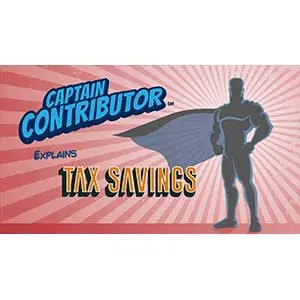 Tax Savings with Benefit Accounts