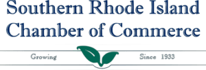 Datapay belongs to the Southern Rhode Island Chamber of Commerce