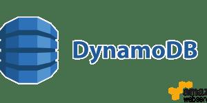 Dynamo DB